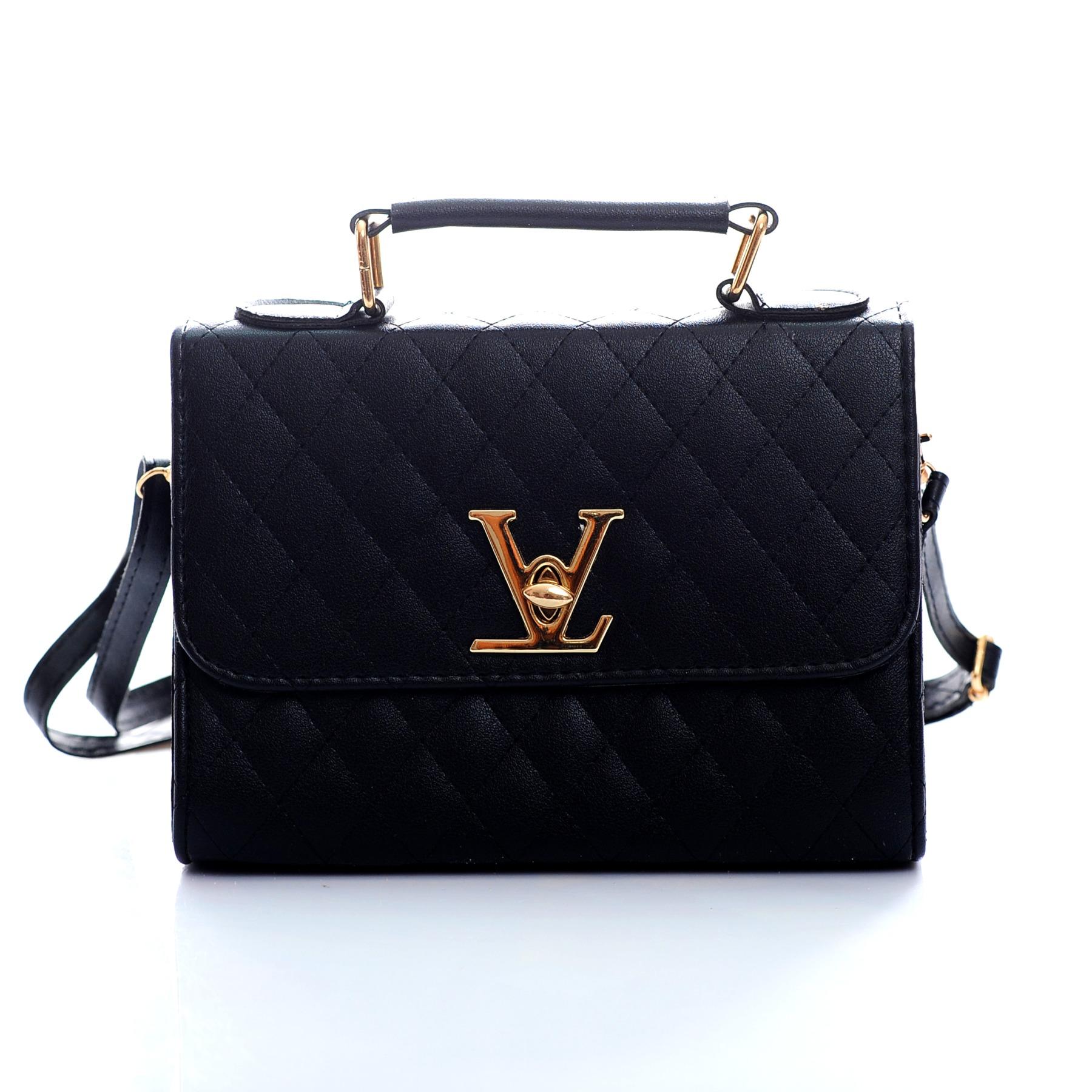 Сумка жіноча LV купити недорого в магазині Копійочка ff5443618ea73