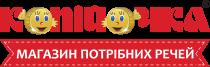 b1bca44ea4ce Кошелек женский Cossroll купить недорого в магазине Копийочка
