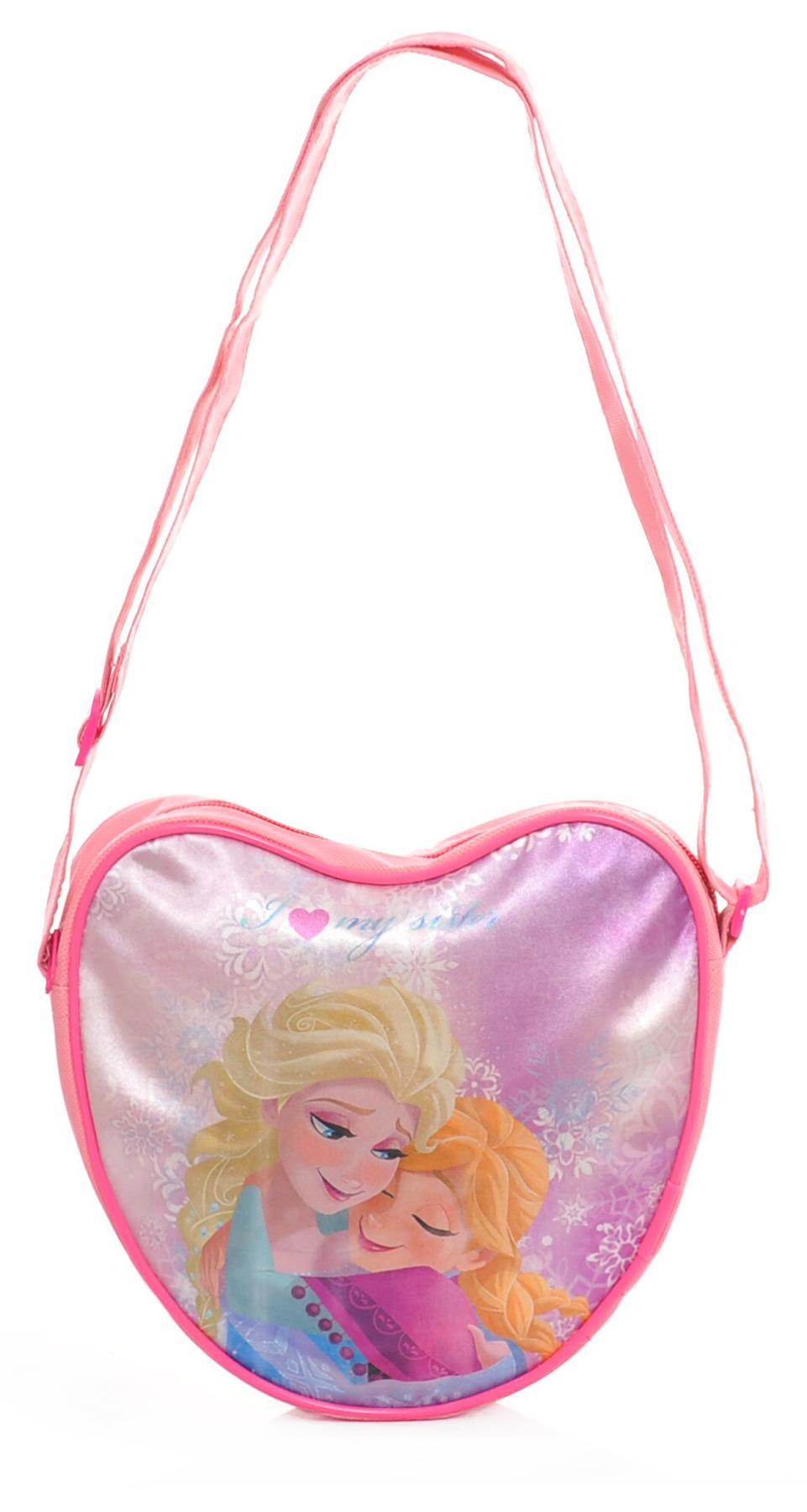Сумка дитяча Disney Cartoon купити недорого в магазині Копійочка 7519fe6ba0111