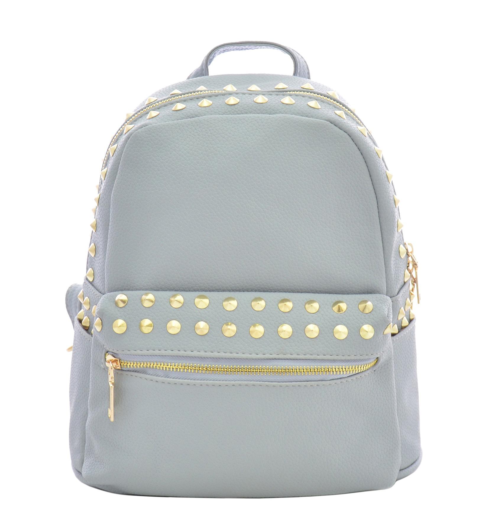 Рюкзаки жіночі рюкзак tatonka tamas 100 отзывы