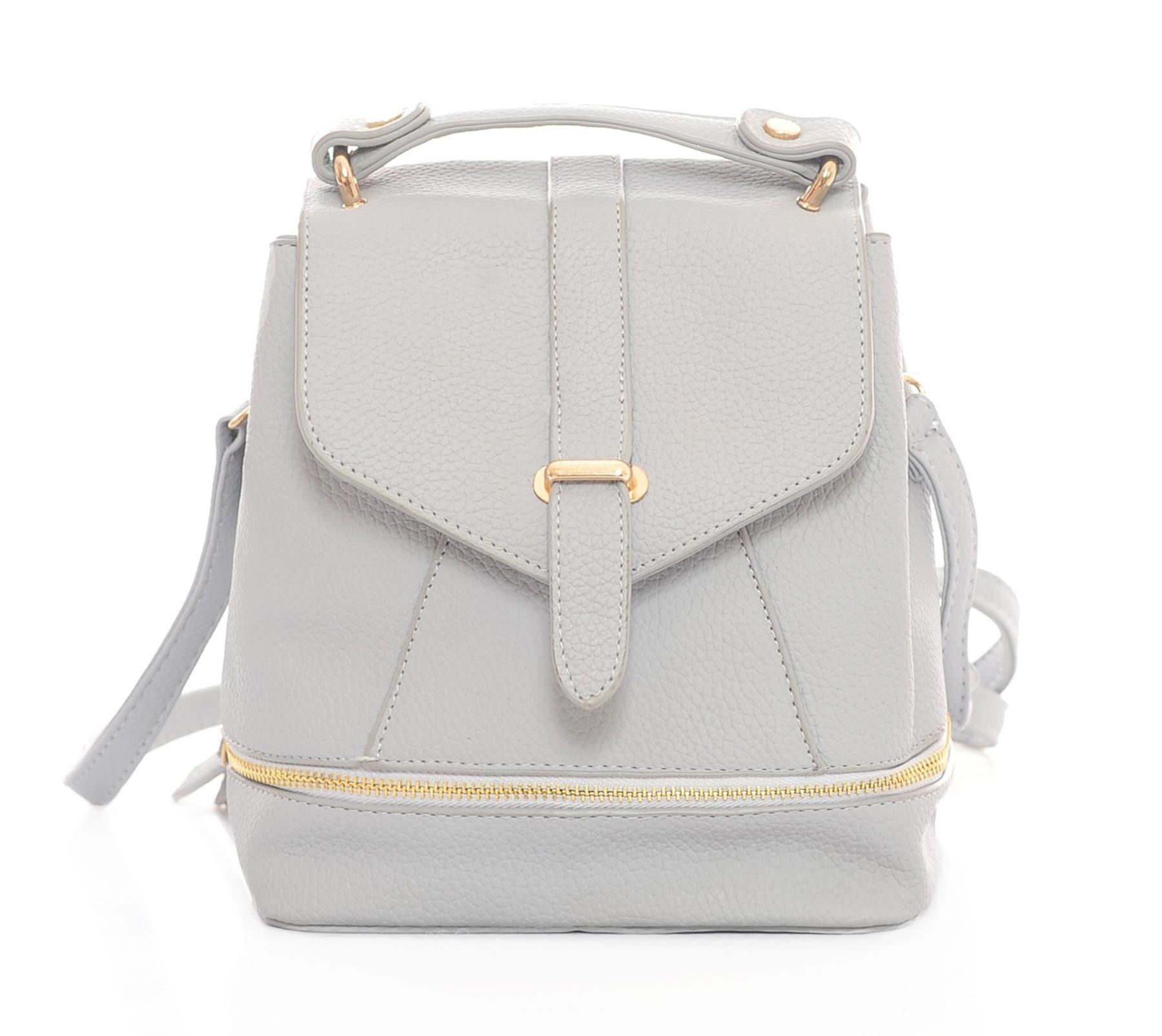 Жіночі рюкзаки купити рюкзак для новорожденного форум