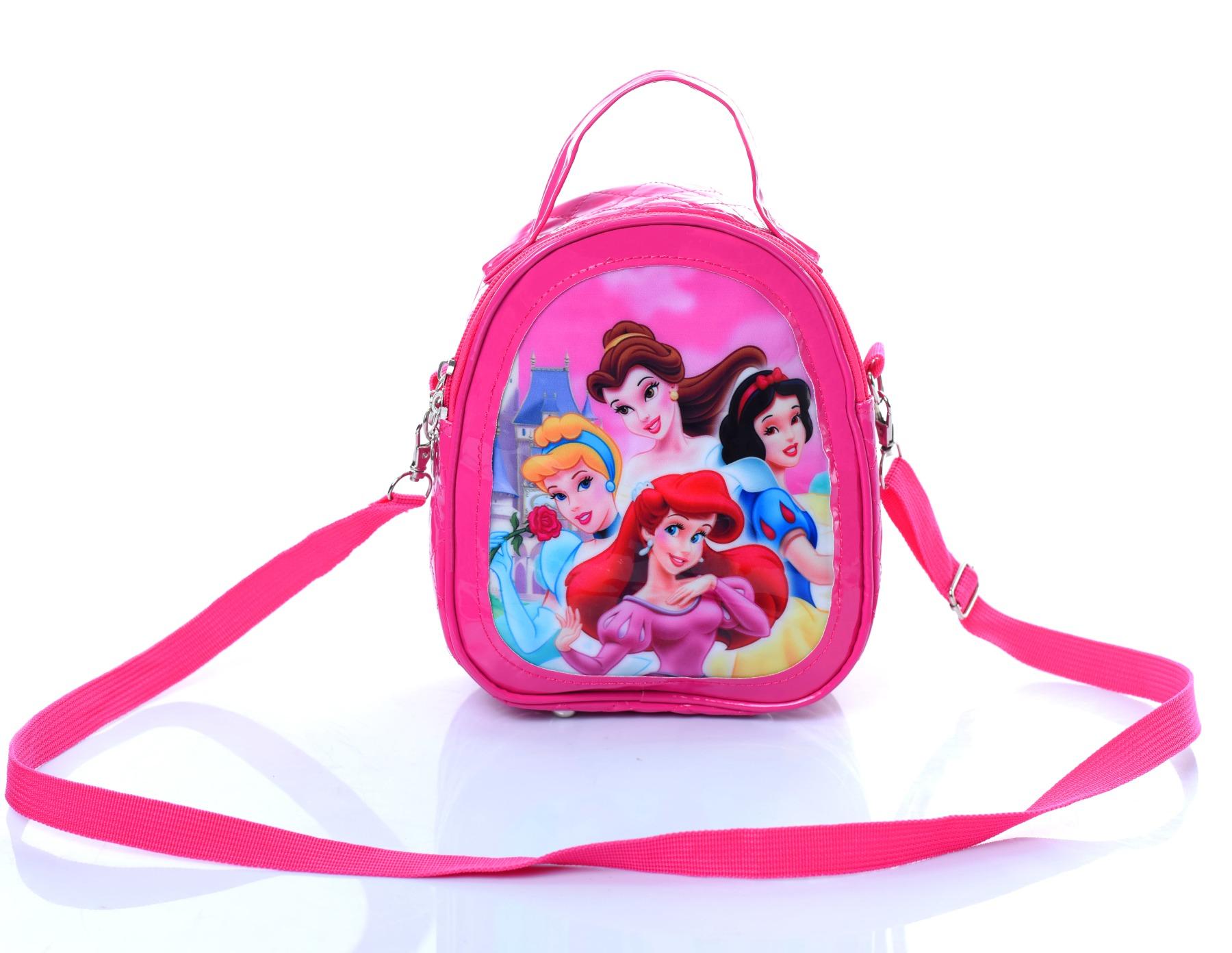 Сумка дитяча Princess купити недорого в магазині Копійочка ea10cda78f8ce